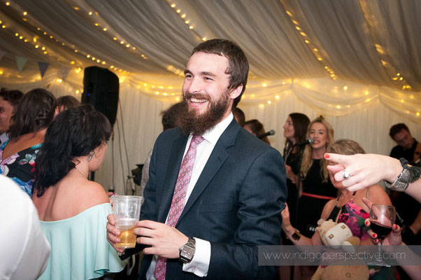 57-weirmarsh-farm-wedding-north-devon-guest-evening-party2