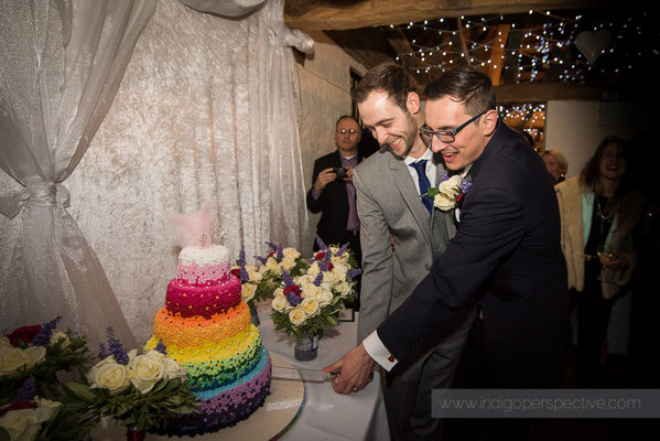 71-same-sex-wedding-north-devon-indigo-perspective-photography-69