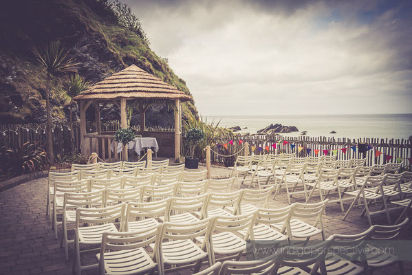 15-tunnels-beaches-same-sex-wedding-photography-north-devon-outside-ceremony