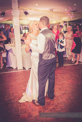126-ocean-kave-wedding-photography-north-devon-first-dance