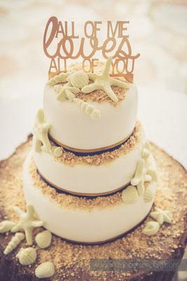 51-ocean-kave-wedding-photography-north-devon-seaside-cake-3-tier