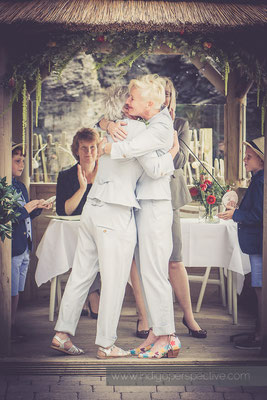 24-tunnels-beaches-same-sex-wedding-photography-north-devon-hug