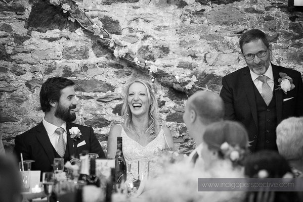35-westcott-barton-wedding-photography-north-devon-speeches
