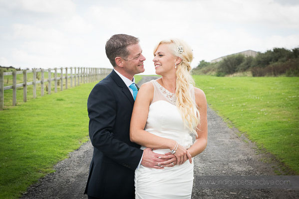 60-ocean-kave-wedding-photography-north-devon-bride-groom-3