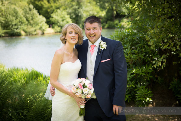 20-woolhanger-manor-wedding-photography-north-devon-bride-groom-2