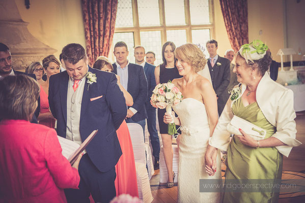 15-woolhanger-manor-wedding-photography-north-devon-ceremony
