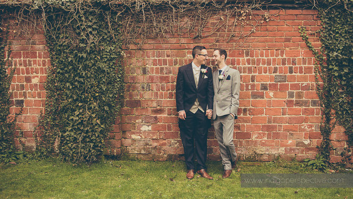 35-same-sex-wedding-north-devon-indigo-perspective-photography-grooms-look