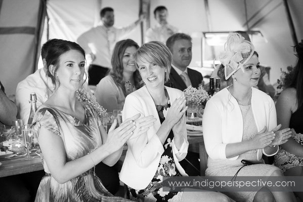 61-tipi-wedding-photography-north-devon-58