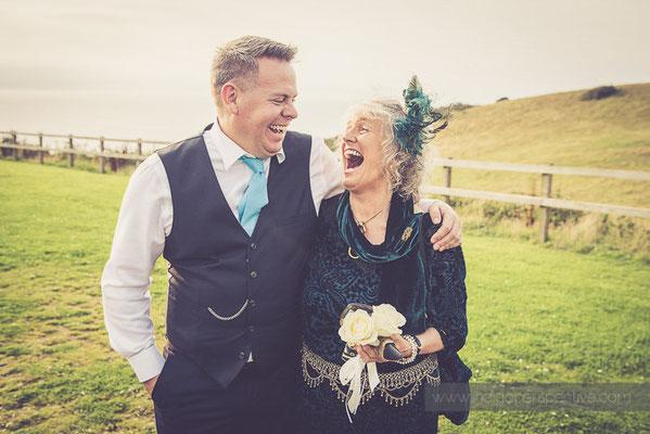 109-ocean-kave-wedding-photography-north-devon-111