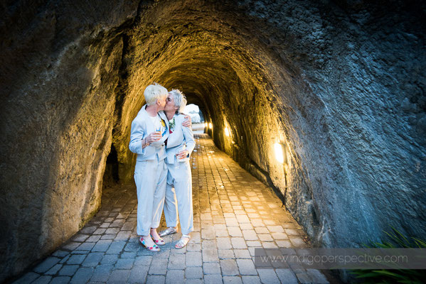 60-tunnels-beaches-same-sex-wedding-photography-north-devon-58