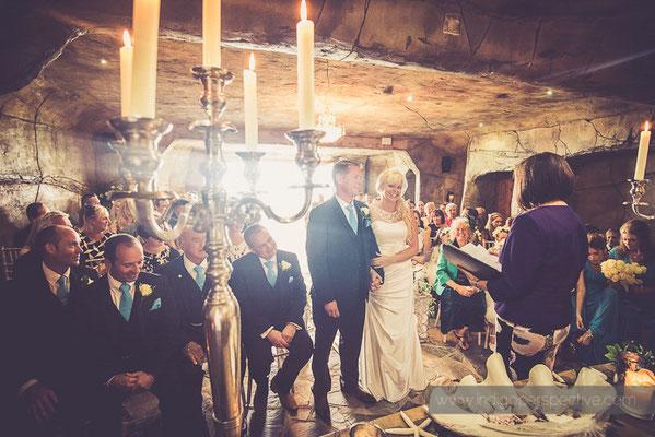 31-ocean-kave-wedding-photography-north-devon-bride-groom-ceremony-2