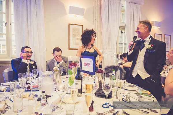 67-same-sex-wedding-north-devon-indigo-perspective-photography-speeches-mum-dad