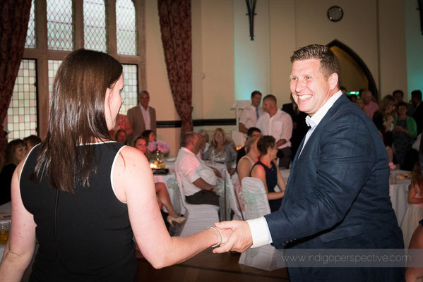 67-woolhanger-manor-wedding-photography-north-devon-66