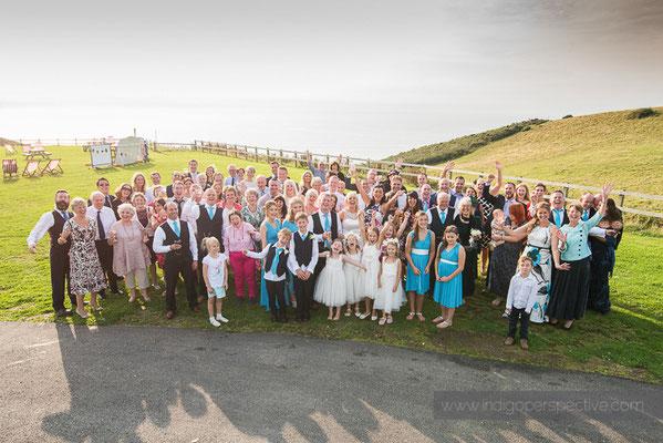 108-ocean-kave-wedding-photography-north-devon-107