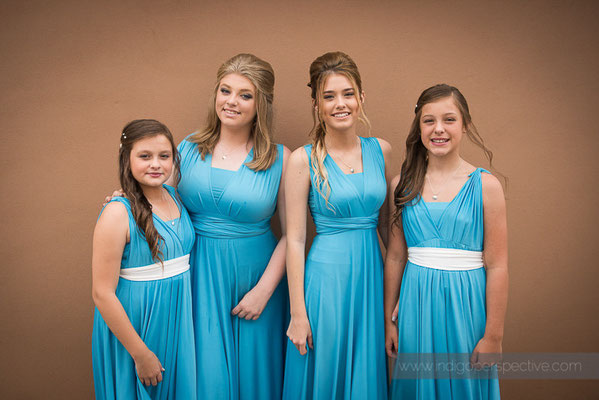 20-ocean-kave-wedding-photography-north-devon-bridesmaids