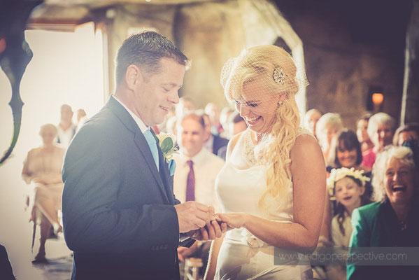 42-ocean-kave-wedding-photography-north-devon-bride-groom-exchange-rings-2