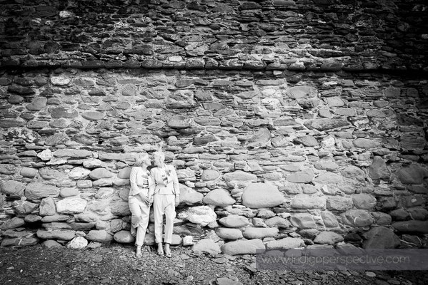 35-tunnels-beaches-same-sex-wedding-photography-north-devon-beach-6