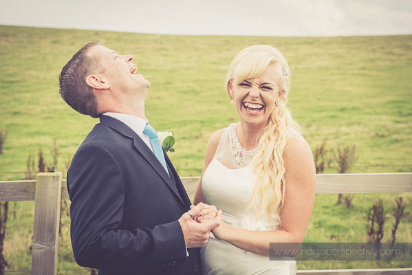 61-ocean-kave-wedding-photography-north-devon-59