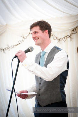 63-woolacombe-barricane-beach-wedding-north-devon-groom-speech