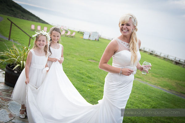104-ocean-kave-wedding-photography-north-devon-105