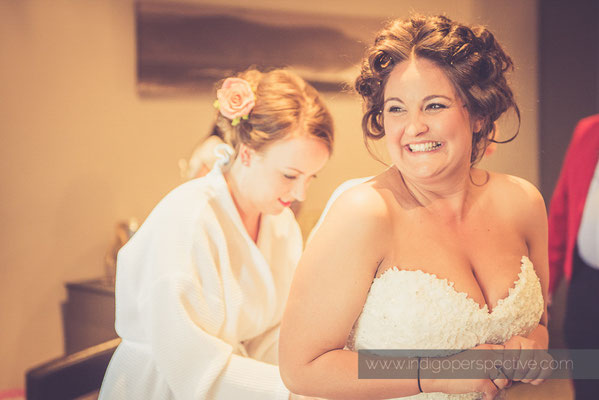 17-woolacombe-bay-hotel-wedding-photography-north-devon-15