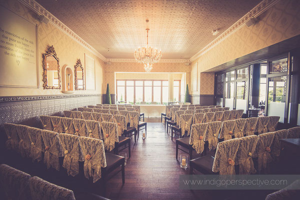 7-woolacombe-bay-hotel-wedding-photography-north-devon-ceremony-rrom