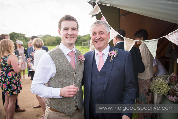 39-tipi-wedding-photography-north-devon-42