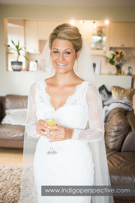 9-tipi-wedding-photography-north-devon-bride-makeup-hair-dress