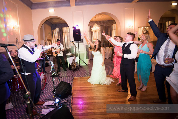 88-woolacombe-bay-hotel-wedding-photography-north-devon-88