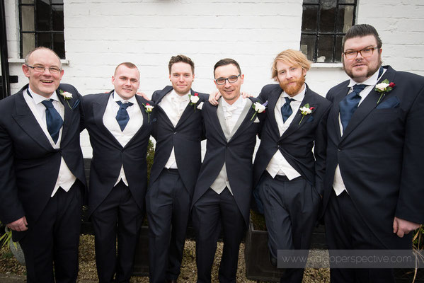 -same-sex-wedding-north-devon-indigo-perspective-photography