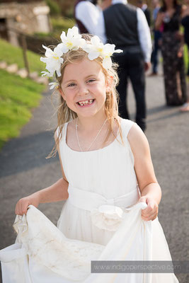 111-ocean-kave-wedding-photography-north-devon-108111-ocean-kave-wedding-photography-north-devon-108