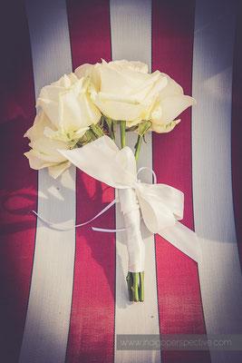 100-ocean-kave-wedding-photography-north-devon-98