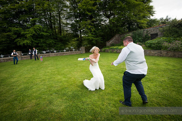 60-woolhanger-manor-wedding-photography-north-devon-62