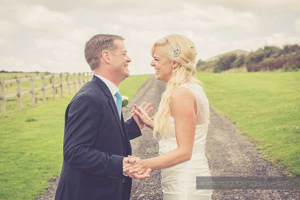 64-ocean-kave-wedding-photography-north-devon-bride-groom-4