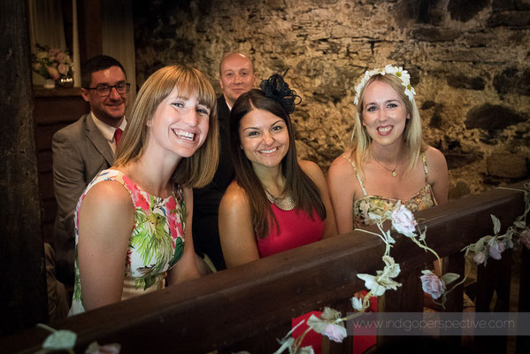 13-westcott-barton-wedding-photography-north-devon-ceremony-guests