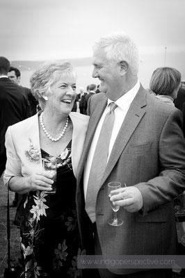 33-woolacombe-barricane-beach-wedding-north-devon-guests-smiles-4