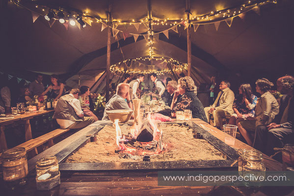 79-tipi-wedding-photography-north-devon-81