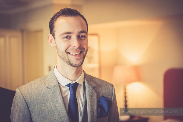 15-same-sex-wedding-north-devon-indigo-perspective-photography-groom