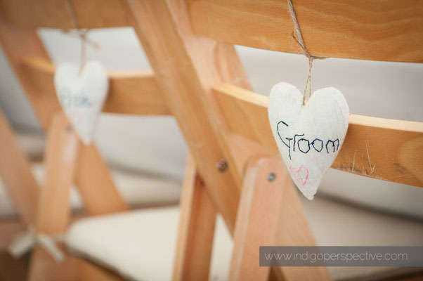 50-woolacombe-barricane-beach-wedding-north-devon-sewn-names-bride-groom