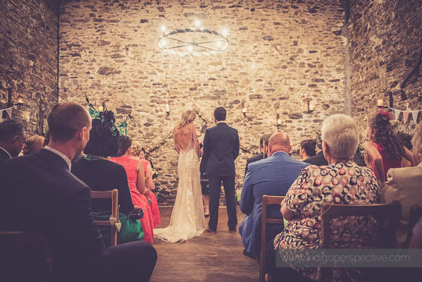 20-westcott-barton-wedding-photography-north-devon-bride-groom-back-venue