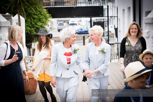 11-tunnels-beaches-same-sex-wedding-photography-north-devon-15