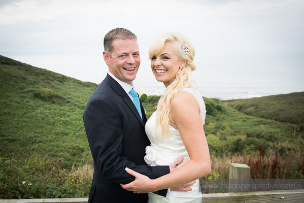 74-ocean-kave-wedding-photography-north-devon-72
