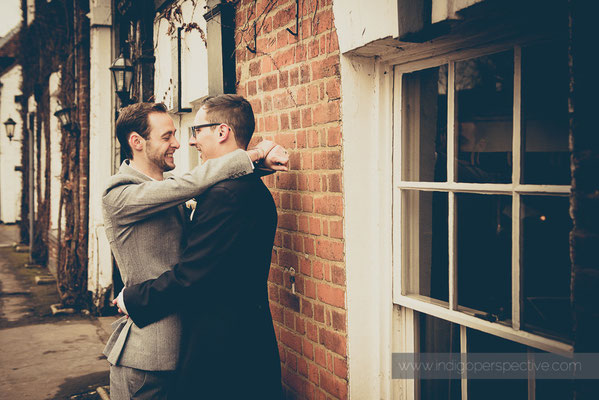 49-same-sex-wedding-north-devon-indigo-perspective-photography-49