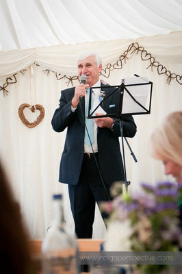 54-woolacombe-barricane-beach-wedding-north-devon-father-of-bride-speech
