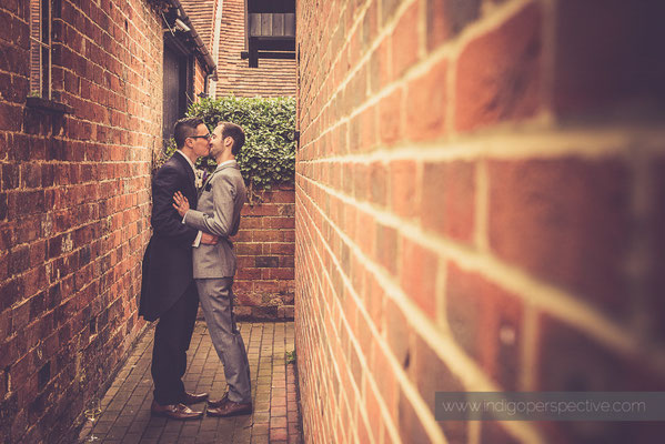 46-same-sex-wedding-north-devon-indigo-perspective-photography-44