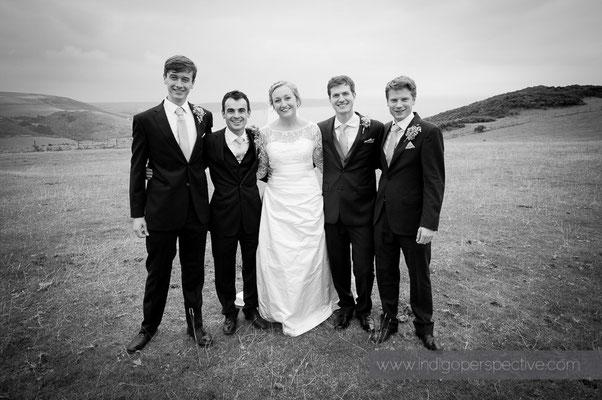 41-woolacombe-barricane-beach-wedding-north-devon-bride-groomsmen