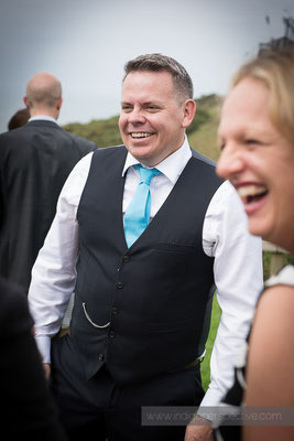 79-ocean-kave-wedding-photography-north-devon-81