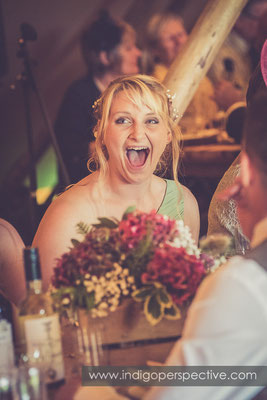 63-tipi-wedding-photography-north-devon-speeches-reaction