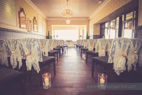 16-woolacombe-bay-hotel-wedding-photography-north-devon-ceremony-room-2