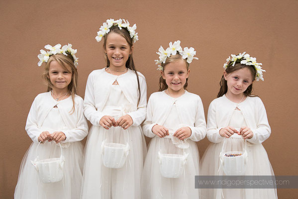 22-ocean-kave-wedding-photography-north-devon-flowergirls